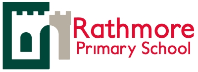 Rathmore Primary School