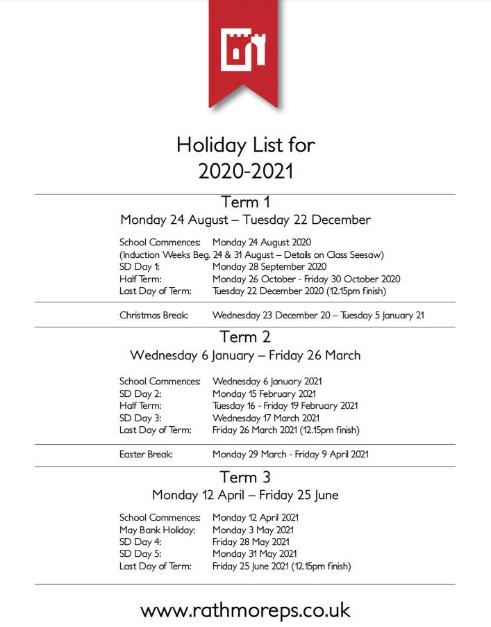 Holiday-List-2020-21